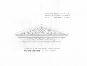 Door-Pediment-&-Frieze-copy