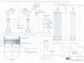 Conservatory-Props-Drawing-4