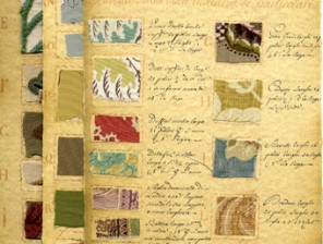 Crusoe-Fabric-Sample-Cards-3