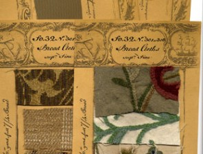 Crusoe-Fabric-Sample-Cards-5