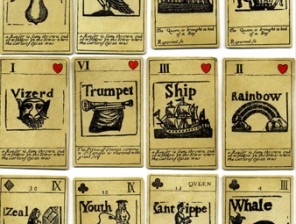 Crusoe-Sophie's-playing-cards-2