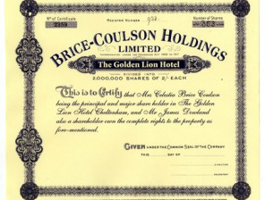 Lark-Rise-2-Brice-Coulson-Stock
