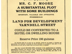 Lark-Rise-2-Land-Sale-Brochure2