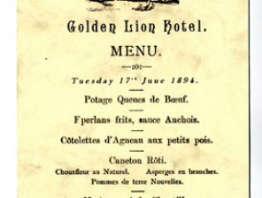 Lark-Rise-2-Menu-for-the-Golden-Lion