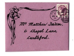Lark-Rise-2-Lilac-scented-envelope