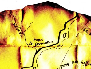 Treasure-Map-top