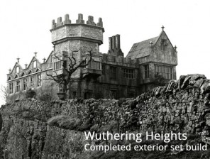 wuthering-heights-c