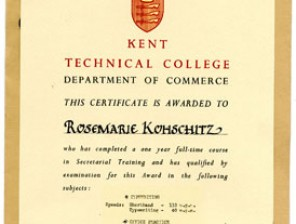 Typing-Certificate-finished