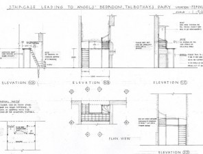 Fernley-Farm-Revised-Staircase-drawing
